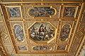 Munich residency - emperors hall - wisdom.jpg