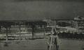 Municipal Sports Field, Sidon - 1947.png