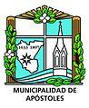 Municipalidad de Apóstoles.jpg