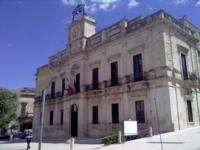 Municipio di Gioia del Colle.png