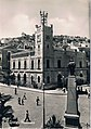 Municipio di Licata nel 1958.jpg