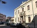 Municipio di San Fratello.jpg