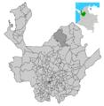 MunsAntioquia Caceres.png