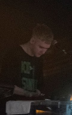 Mura Masa Field Day 2017.jpg