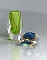Murano Glassware.jpg