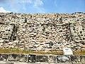 Muro Gran Piramide.jpg