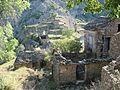 Muro de Bellós, bordas.jpg