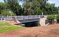 Murray D. Van Wagoner Memorial Bridge1.jpg