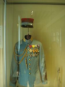 Musée de l'Armée - Février 2011 (19).JPG