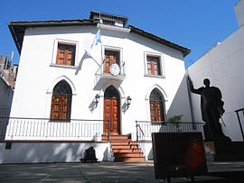 MuseoTomasEspora ParquePatricios BuenosAires Argentina.jpg