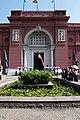 Museo egipcio-el cairo-.JPG