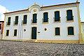 Museu Histórico de Sergipe.jpg