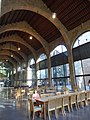 Museu Maritim 2016 BCN - 14 cafeteria.jpg