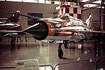 Museu TAM Aviação (19324190045).jpg