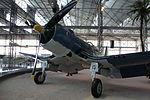 Museu da TAM P1080635 (8593497348).jpg