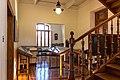Museu do Porto de Santos 01.jpg