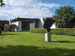 Museum Deinze008.jpg