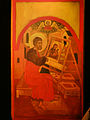 Museum of Icons in Supraśl - 63.jpg