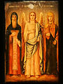 Museum of Icons in Supraśl - 73.jpg