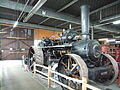 Museum of Lincolnshire Life, Lincoln, England - DSCF1825.JPG
