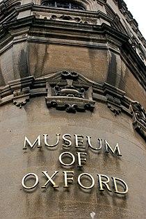 Museum of Oxford 2.jpg