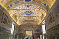 Museums in the Vatican City 01.jpg