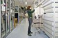 Museumsarbeit im Texttildepot ©Staatliche Museen zu Berlin, Foto Ute Franz-Scarciglia 2009.jpg