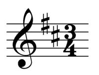 Music notation signatures.png