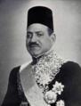 Mustafa el-Nahhas.PNG