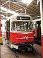 Muzeum MHD, Tatra T2 6002.jpg