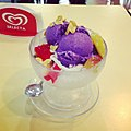 My last Halo-Halo in the Philippines.jpg