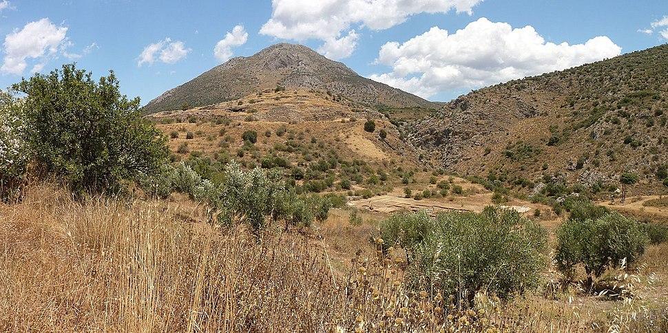Mycenae x05
