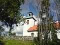 Myckleby kyrka8.JPG