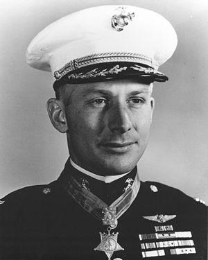 Reginald R. Myers