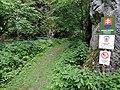 Národná prírodná rezervácia - panoramio (1).jpg