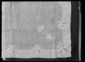 Näsduk - Livrustkammaren - 18097.tif