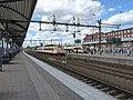 Nässjö station 2019 3.jpg