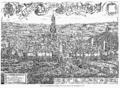 Nördlingen Stadtansicht 1607.png