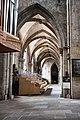 Nürnberg, St. Sebald, Interior 20170616 029.jpg