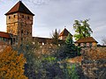 Nürnberg-(Stadtmauer-1-Maxtorgraben)-damir-zg.jpg