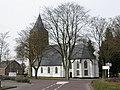 N-H St.Jan-Evangelist-kerk Zoelmond.jpg
