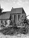 n.h.kerk - aerdt - 20004996 - rce
