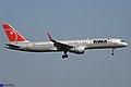 N546US Northwest Airlines (3740341728).jpg
