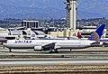 N68061 United Airlines Boeing 767-424-ER - 0061 (cn 29456-868) (8234485426).jpg