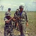 NARA 111-CCV-423-CC39152 Special Forces advisor providing M79 instruction to CIDG trainee 1967.jpg