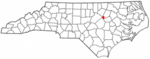 NCMap-doton-Middlesex.PNG