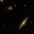 NGC2826 NGC2829 - SDSS DR14.png