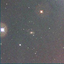 NGC 251.png