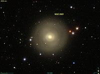 NGC 2681 SDSS.jpg