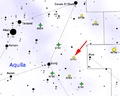 NGC 6755 map.png